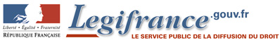 https://static.blog4ever.com/2012/03/678268/Logo-Legifrance.jpg