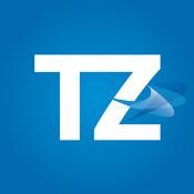 https://static.blog4ever.com/2012/03/678268/Logo-MAXSEA.jpg