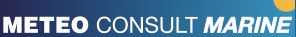 https://static.blog4ever.com/2012/03/678268/Logo-Meteo-Consulte-marine.png