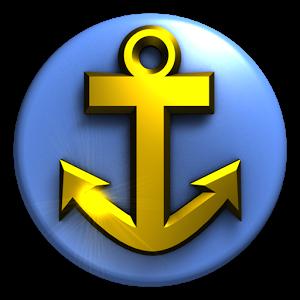 https://static.blog4ever.com/2012/03/678268/Logo-Mobibress-Permiscotier.png