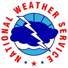 https://static.blog4ever.com/2012/03/678268/Logo-National-Weather-Service.jpg