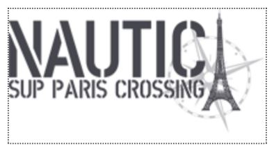 https://static.blog4ever.com/2012/03/678268/Logo-Nautic-sup-Paris-crossing.JPG