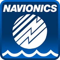 https://static.blog4ever.com/2012/03/678268/Logo-Navionics_3923435.jpg