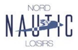 https://static.blog4ever.com/2012/03/678268/Logo-Nord-Nautic-Loisirs.JPG