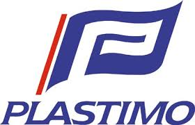 https://static.blog4ever.com/2012/03/678268/Logo-Plastimo.jpg