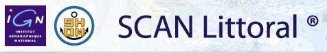 https://static.blog4ever.com/2012/03/678268/Logo-SCAN-LITTORAL.jpg