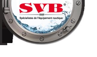 https://static.blog4ever.com/2012/03/678268/Logo-SVB.png
