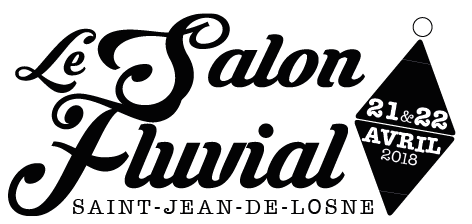 https://static.blog4ever.com/2012/03/678268/Logo-Salon-Fluvial-2018.png