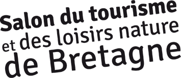 https://static.blog4ever.com/2012/03/678268/Logo-SalonTourisme-VANNES.png