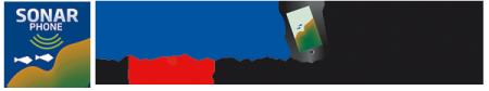 https://static.blog4ever.com/2012/03/678268/Logo-Sonarphone.png