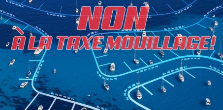 https://static.blog4ever.com/2012/03/678268/Logo-TAXE-MOUILLAGE.jpg