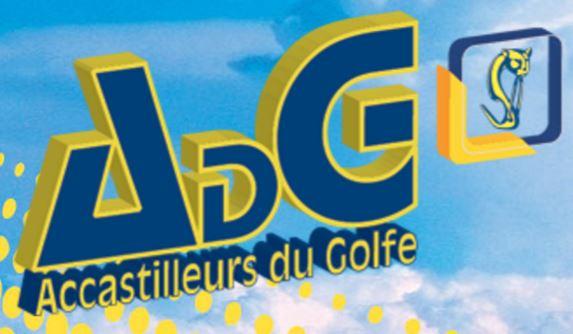 https://static.blog4ever.com/2012/03/678268/Logo-accastilleurs-du-golf.JPG