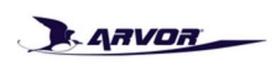 https://static.blog4ever.com/2012/03/678268/Logo-arvor.JPG