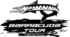 https://static.blog4ever.com/2012/03/678268/Logo-barracuda-tour.png