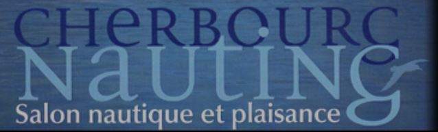 https://static.blog4ever.com/2012/03/678268/Logo-cherbourg-nauting.JPG