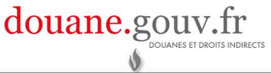 https://static.blog4ever.com/2012/03/678268/Logo-douanes.JPG