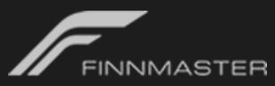https://static.blog4ever.com/2012/03/678268/Logo-finnmaster.JPG