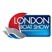 https://static.blog4ever.com/2012/03/678268/Logo-international_boat_show.jpg