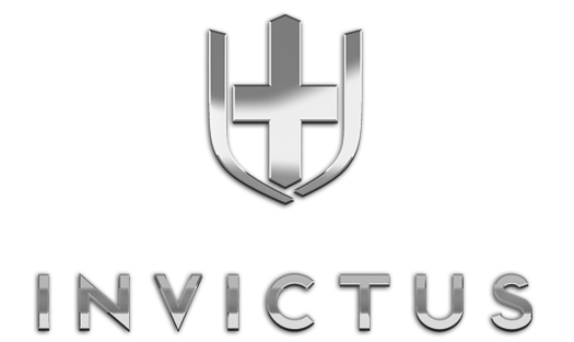 https://static.blog4ever.com/2012/03/678268/Logo-invictue.png