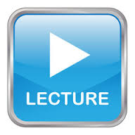 https://static.blog4ever.com/2012/03/678268/Logo-lecture-video.jpg