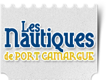 https://static.blog4ever.com/2012/03/678268/Logo-les-nautiques-de-port-camargue.png