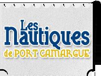 https://static.blog4ever.com/2012/03/678268/Logo-les-nautiques-de-port-camargue.png