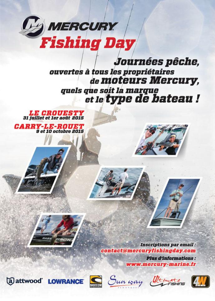https://static.blog4ever.com/2012/03/678268/Logo-mercury-fishing-days-de-2015.JPG
