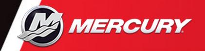 https://static.blog4ever.com/2012/03/678268/Logo-mercury.PNG
