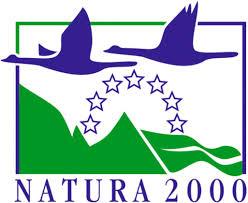 https://static.blog4ever.com/2012/03/678268/Logo-natura-2000.jpg