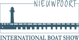 https://static.blog4ever.com/2012/03/678268/Logo-nieuwpoort-boat-show.png