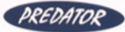 https://static.blog4ever.com/2012/03/678268/Logo-predator.JPG_6169171.jpg
