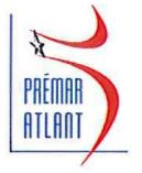 https://static.blog4ever.com/2012/03/678268/Logo-premar-atlant.JPG