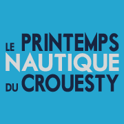 https://static.blog4ever.com/2012/03/678268/Logo-printemps-du-crouesty.png