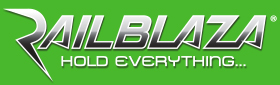 https://static.blog4ever.com/2012/03/678268/Logo-railblaza.jpg