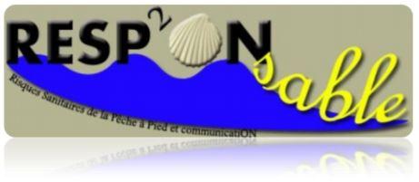 https://static.blog4ever.com/2012/03/678268/Logo-respon-sable.JPG