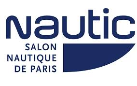 https://static.blog4ever.com/2012/03/678268/Logo-salon-nautic-de-paris.jpg