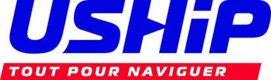 https://static.blog4ever.com/2012/03/678268/Logo-uship.jpg