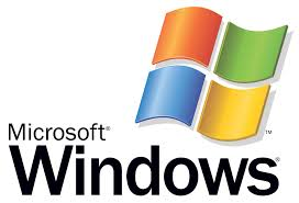 https://static.blog4ever.com/2012/03/678268/Logo-windows.jpg