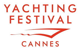 https://static.blog4ever.com/2012/03/678268/Logo-yachting-festival-cannes.jpg
