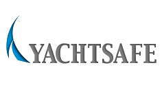 https://static.blog4ever.com/2012/03/678268/Logo-yachtsafe.jpg