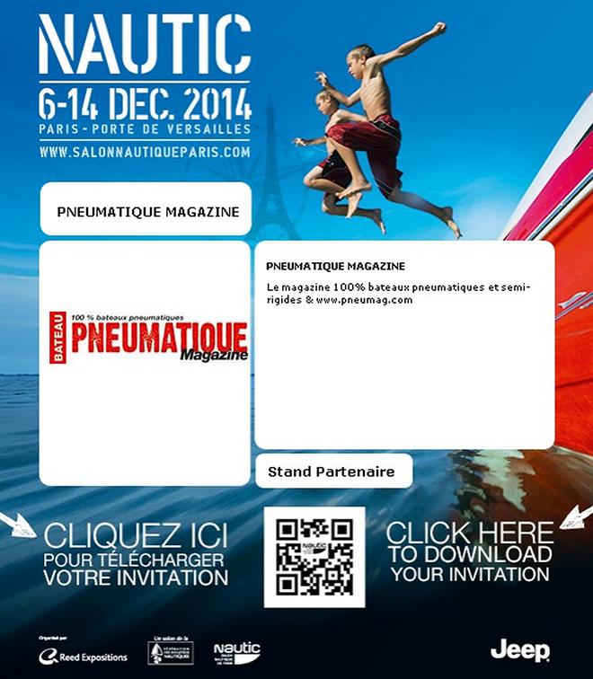 https://static.blog4ever.com/2012/03/678268/Mail-Invitation-salon-nautique-de-Paris-2014.png