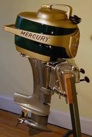 Mercury-Mark-20H-de-1930.jpg