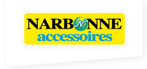 https://static.blog4ever.com/2012/03/678268/Narbonne-accessoire.png