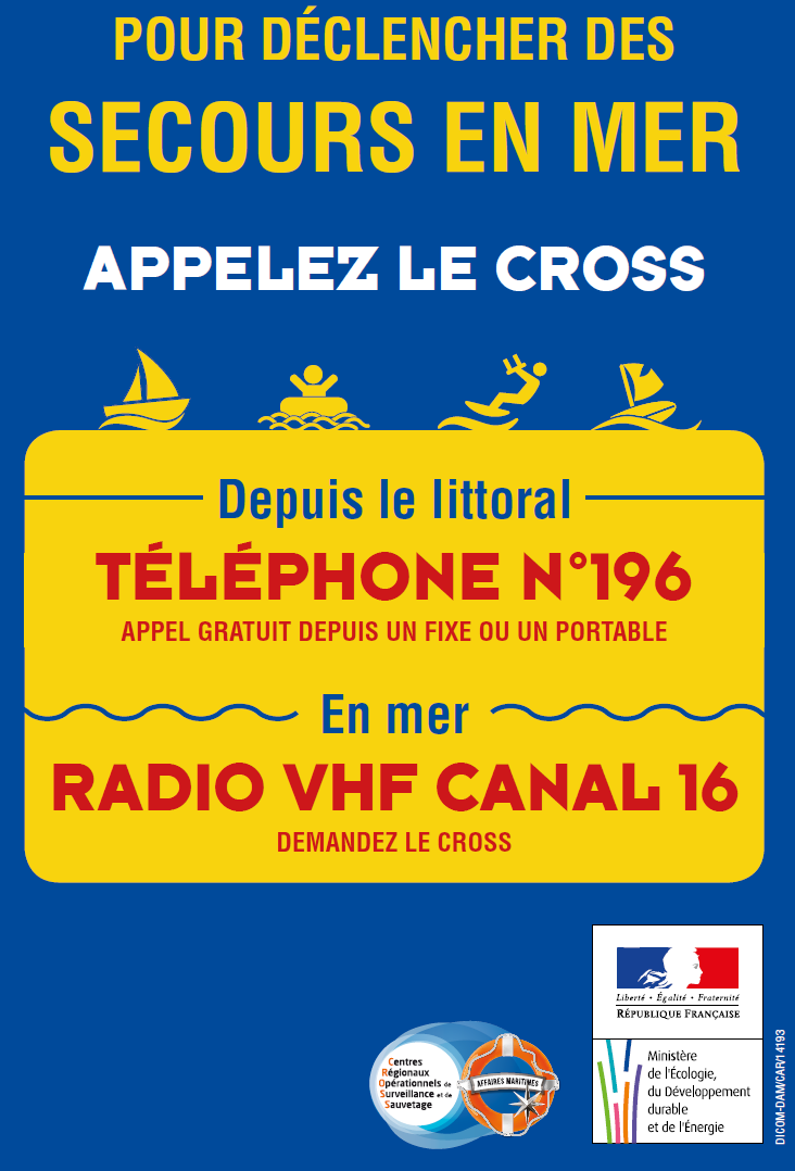 https://static.blog4ever.com/2012/03/678268/Nouveau-numero-appel-du-cross-en-mer.PNG