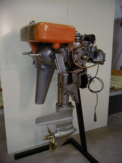OMC-Model-176-Speedy-Bee-Racer-de-1930.jpg