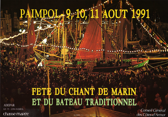 https://static.blog4ever.com/2012/03/678268/Paimpol-1991.jpg