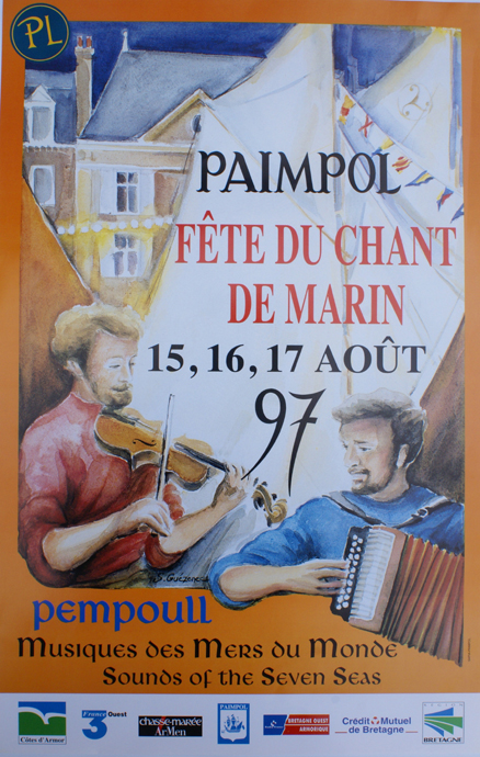 https://static.blog4ever.com/2012/03/678268/Paimpol-1997.jpg