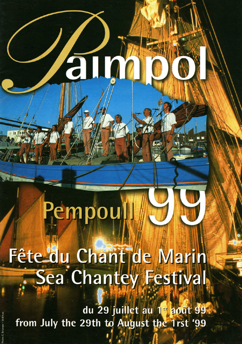 https://static.blog4ever.com/2012/03/678268/Paimpol-1999.jpg