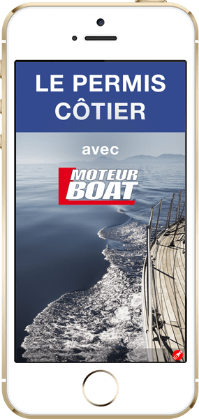 https://static.blog4ever.com/2012/03/678268/Permis-c--tier-moteur-boat.png