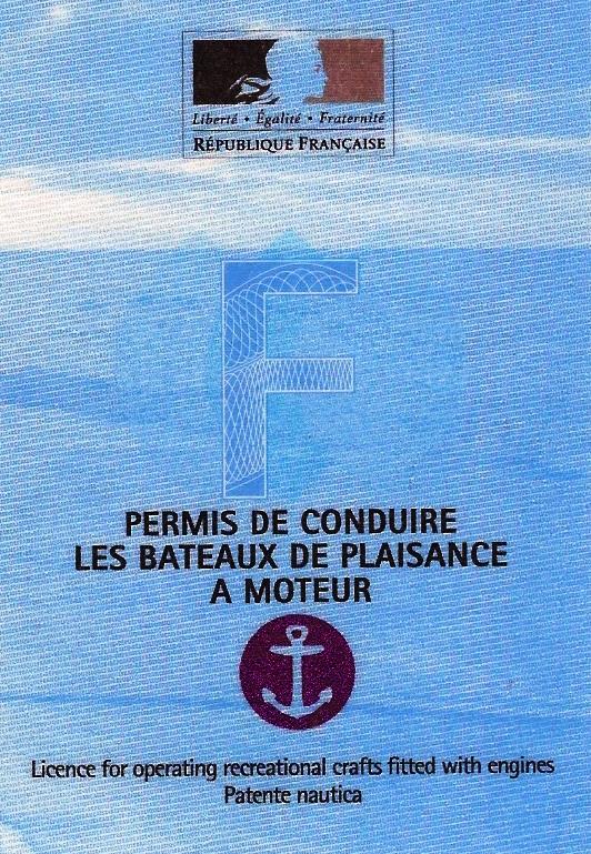 https://static.blog4ever.com/2012/03/678268/Permis_de_conduire_les_bateaux_de_plaisance_a_moteur.jpg